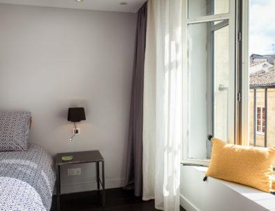 chambre (14)