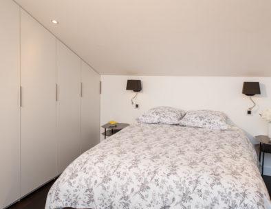 chambre (4)