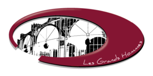 Location Appart Bordeaux