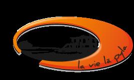 logo_pyla