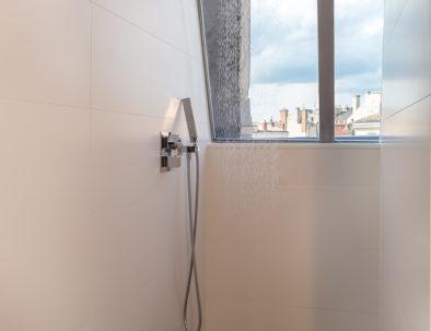 salle-de-bain (2)