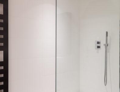 salle-de-bain-douche-italienne
