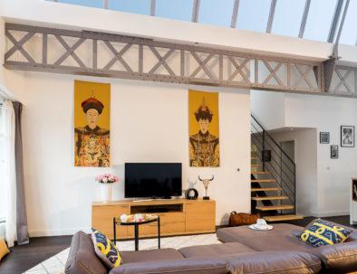 appartement-location-bordeaux-grands-hommes-interieur-100