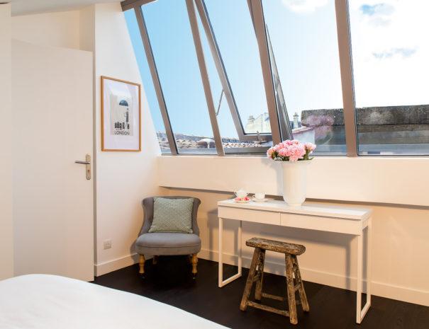 appartement-location-bordeaux-grands-hommes-interieur-103