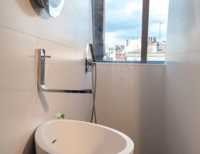 appartement-location-bordeaux-grands-hommes-interieur-104