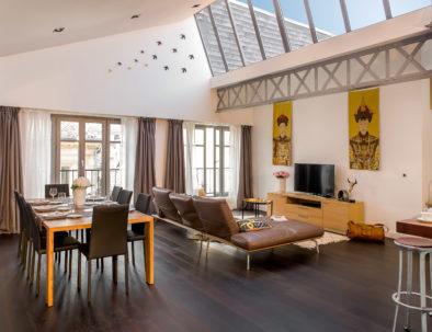 appartement-location-bordeaux-grands-hommes-interieur-99